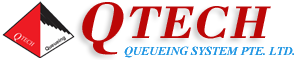Qtech Queueing System Pte Ltd